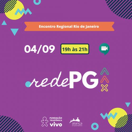 Encontro-PG-RJ-Feed.png